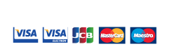 Cardsave Gateway from Worldpay